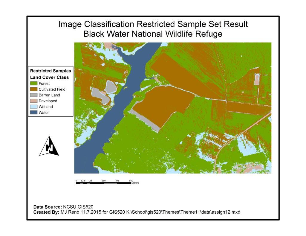 part_1_image_classification