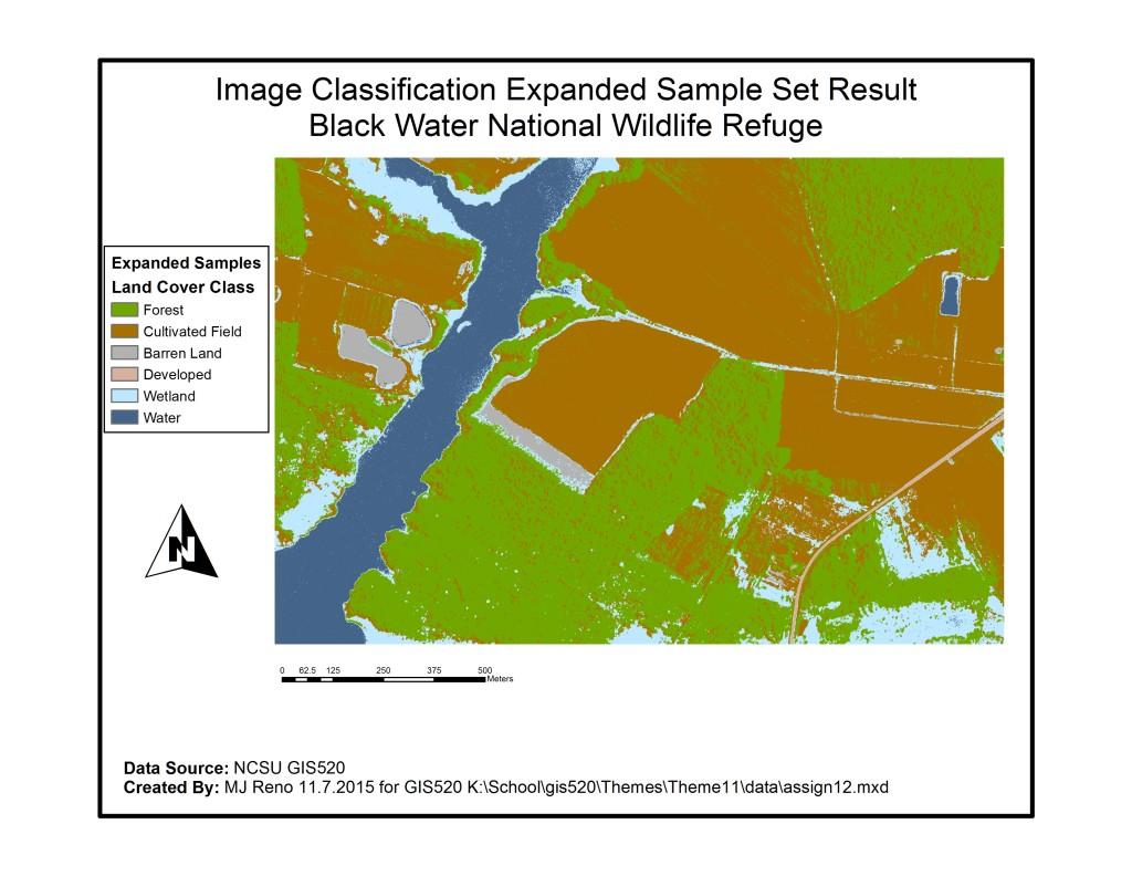 part_2_image_classification